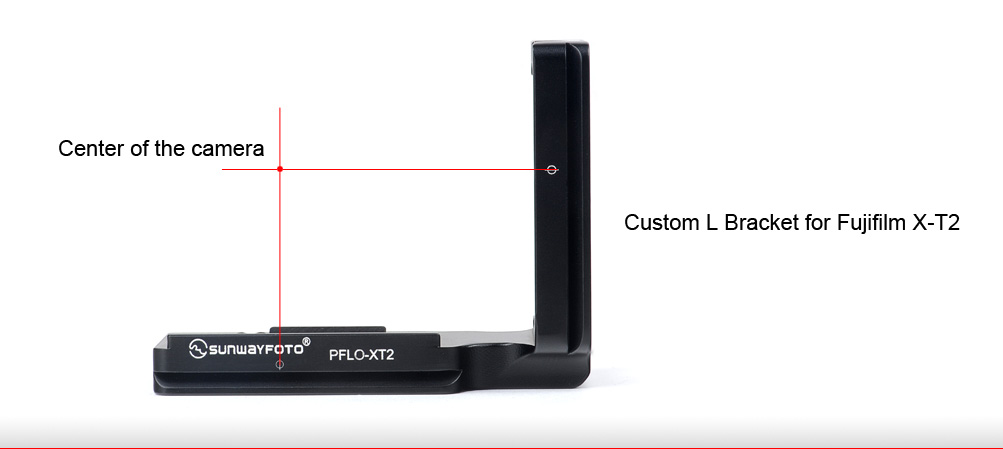 PFLO-Xt2