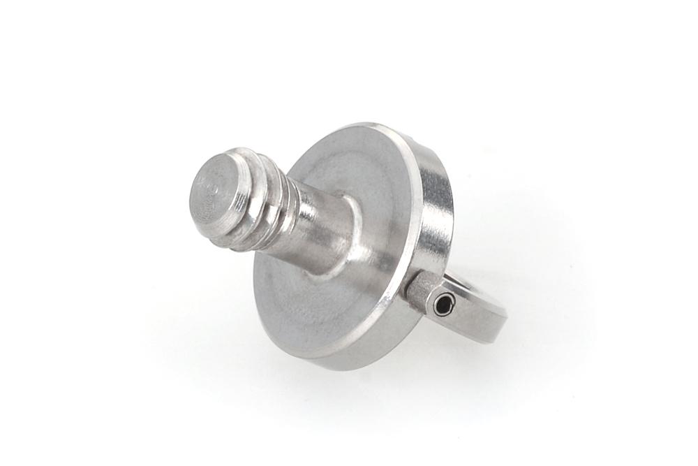 Sunwayfoto T-Screw with D-ring