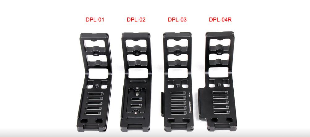 DPL-04R