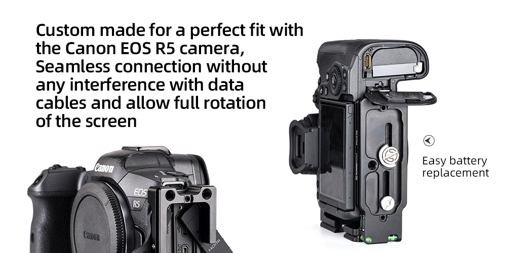 PCLO-R5